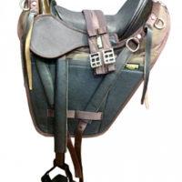 Endurance Saddles for Sale